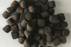 black 18mm