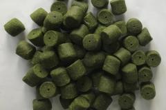 green 18mm